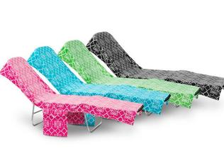 Wondrous Buckhead Betties Inzonedesignstudio Interior Chair Design Inzonedesignstudiocom